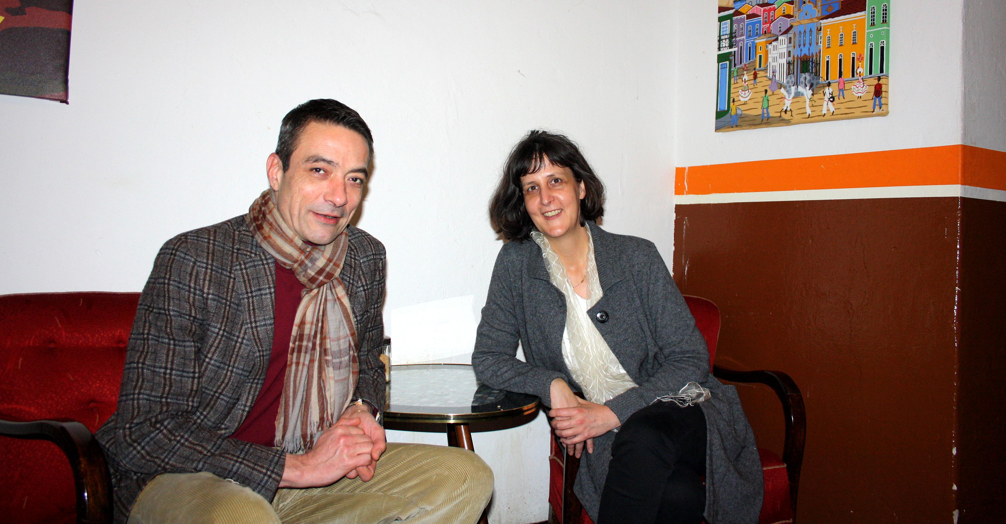 Elternvertreter Mendelssohn-Bartholdy-Gymnasium