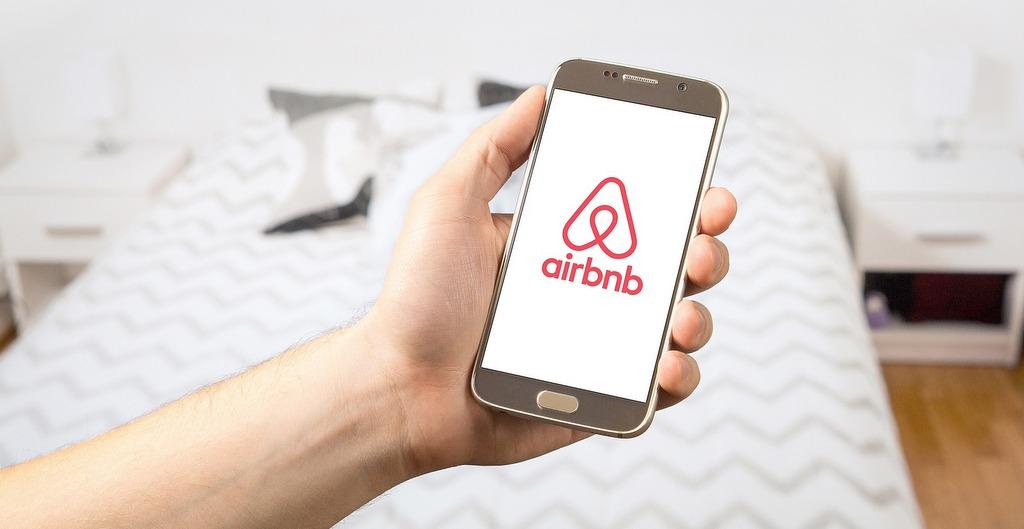 Airbnb Prenzlauer Berg