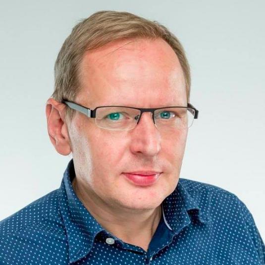 Gerald Praschl Vermieter