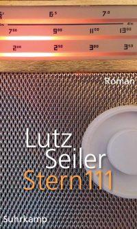Stern111